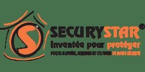 Logo Securystar